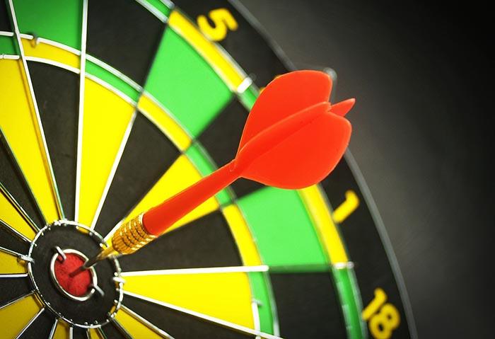 target-1551490_1280